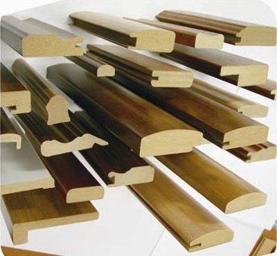 по фото материалы изготовлению мебели