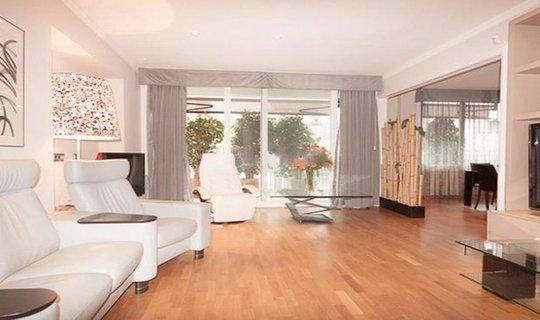 Апартаменты в испании купить аликанте